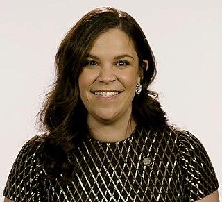 Lindsay Mendez American actress and singer (born 1983)