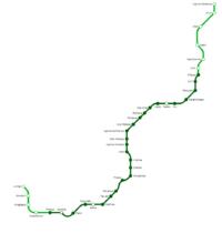 athens tube map
