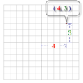 LinearAlgebra-001.png