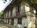 Lingayen Ancestral House 16.JPG