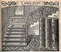 Linoleum, Graz, 1900.jpg
