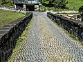 Linthbrücke Rüti über die Linth, Rüti GL 20180815-jag9889.jpg