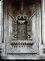 Lion throne, Mandalay Palace.jpg