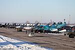 Lipetsk Air Base (434-1).jpg