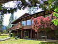 Lippincott House 2 - Williams Oregon.jpg