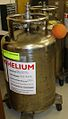 Liquid helium dewer by Zureks.jpg