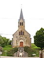 Liry-FR-08-église-15.jpg