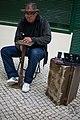 Lisboa (26321048702).jpg