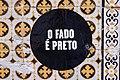 Lisboa 20130429 - 20 (8848614498).jpg