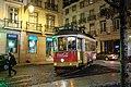 Lisboa DSCF1168 (11268489065).jpg