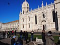 Lisboa em1018 2103483 (40200668031).jpg