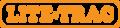 Lite-Trac logo.png