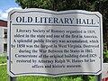 Literary Hall Romney WV 2013 07 14 04.jpg