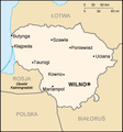 Lithuania CIA map PL.png
