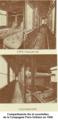Lits couchettes PO en 1908.png