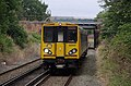 Liverpool South Parkway railway station MMB 31 507017.jpg