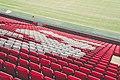 Liverpool football stadium (Unsplash).jpg