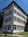 Ljig, Srednja škola 1300 kaplara, 12.JPG