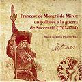 Llibre-Francescdemoner.jpg