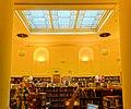 Llyfrgell Rhuthun Ruthin Library, Denbighshire, Wales 08.jpg