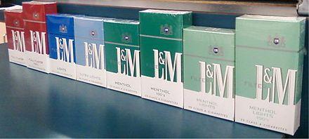 nicotinebpatch provoca impotenza