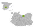 Localizacion - Villarrubia de los Ojos (CR).png