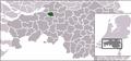 LocatieGeertruidenberg.png