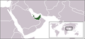 LocationFederationofArabEmirates.png