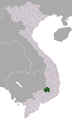 LocationVietnamDakNong.png