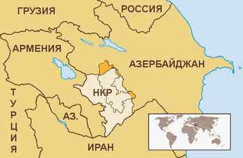 Location Artsakh ru.png