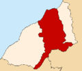 Location of Tumbes Province.png