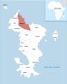 Locator map of Bandraboua 2018.png