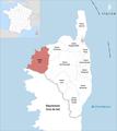 Locator map of Kanton Calvi.png