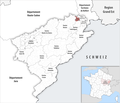 Locator map of Kanton Montbéliard 2019.png