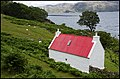 Loch Shieldaig from Applecross. - panoramio.jpg