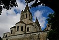 Loches (Indre-et-Loire) (5246860606) (2).jpg