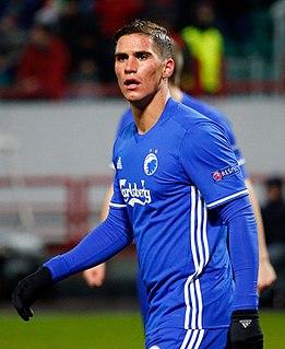 Pieros Sotiriou Cypriot footballer