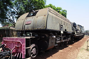 Locomotive 5930.jpg