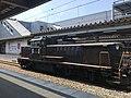 Locomotive at Fukuma Station 1.jpg