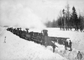 Locomotive snowplow 4.png
