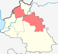 Lodeynopolsky raion Yanegskoe SP.png