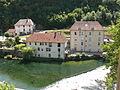 Lods (Doubs) 07.JPG