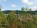 Loffenau- Ausblick vom Pfarrberg.jpg