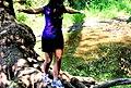 Log Balancing Virginia State Parks (5866762341).jpg