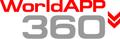 Logo-360.png