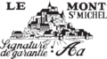 Logo-LeMontSaintMichel.png