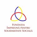 Logo-fiss-600-250x250.png