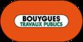 Logo Bouygues Travaux Publics.png