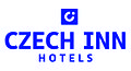 Logo CZECH INN HOTELS.jpg