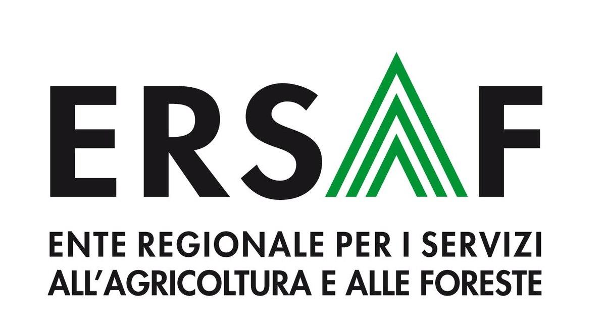 ente regionale per i servizi all u0026 39 agricoltura e alle